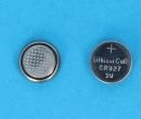 Tc1730 - Pila Cr927 3v