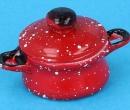 Tc2305 - Cooper pots