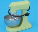 Tc2574 - Küchenmixer
