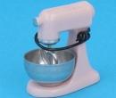 Tc2575 - Küchenmixer