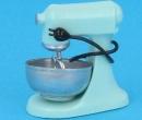 Tc2576 - Küchenmixer