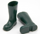 Tc2579 - Green wellies
