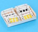 Tc2584 - Caja de botones