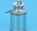 Tc2592 - Pot à lait