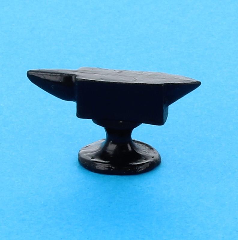 Tc2593 - Anvil