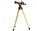 Tc2600 - Telescope