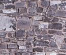 Tw3011 - Carta pietra