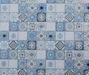 Tw3012 - Vintage Tiles