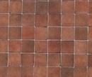 Tw3013 - Terracotta paper