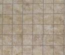 Tw3014 - Paper tiles