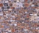 Tw3015 - Carta pietra