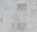 Tw3017 - Stone floor