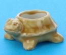Cw0601 - Garden pot