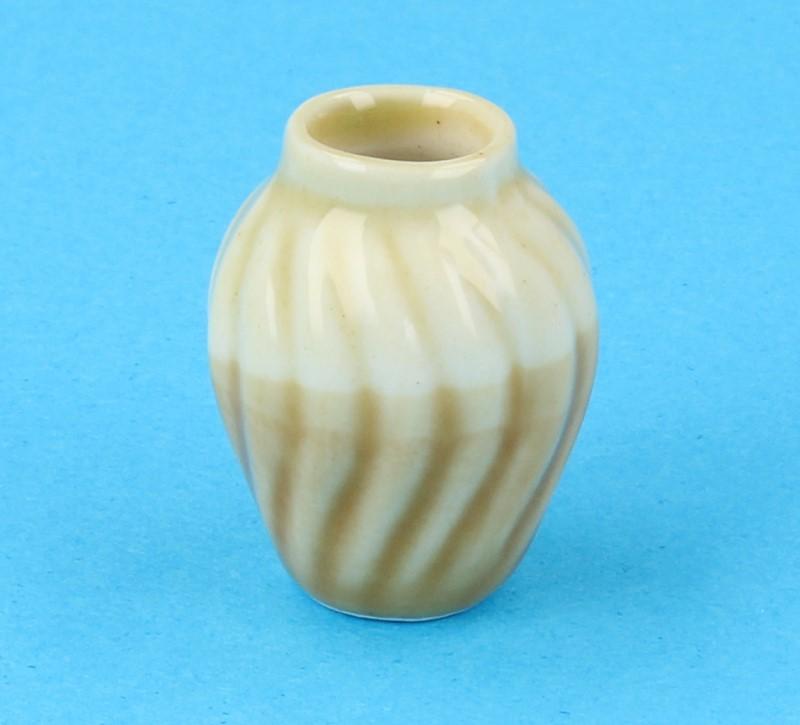 Cw0603 - Vase