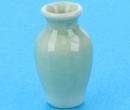 Cw1029 - Vase