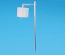 Lp0154 - Lampadaire moderne