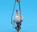 Lp0162 - Candil cobre