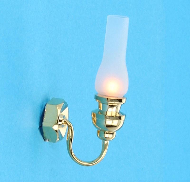 Lp0165 - Wall lamp