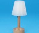 Lp4042 - Lampe de table LED