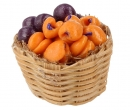Sb0003 - Cesto della frutta