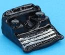 Sb0004 - Machine à écrire