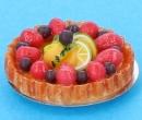 Sm0920 - Cake with fruit