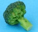 Sm6129 - Broccoli