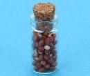 Tc0555 - Full jar