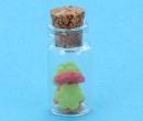 Tc0557 - Full jar