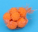 Tc0832 - Sachet avec oranges