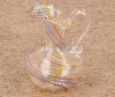 Tc0843 - Jarra decoración rayas