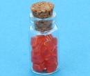 Tc1193 - Full jar
