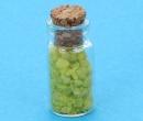 Tc1196 - Full jar