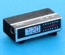 Tc1783 - Radio despertador