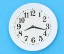 Tc1801 - Reloj