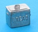 Tc1909 - Tin container