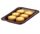 Tc1946 - Tray with sweets