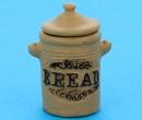 Tc1995 - Kitchen jar
