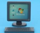 Tc1997 - Ordenador