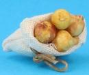 Tc1999 - Bag of onions