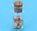 Tc2056 - Full jar