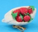 Tc2117 - Sac avec des fraises