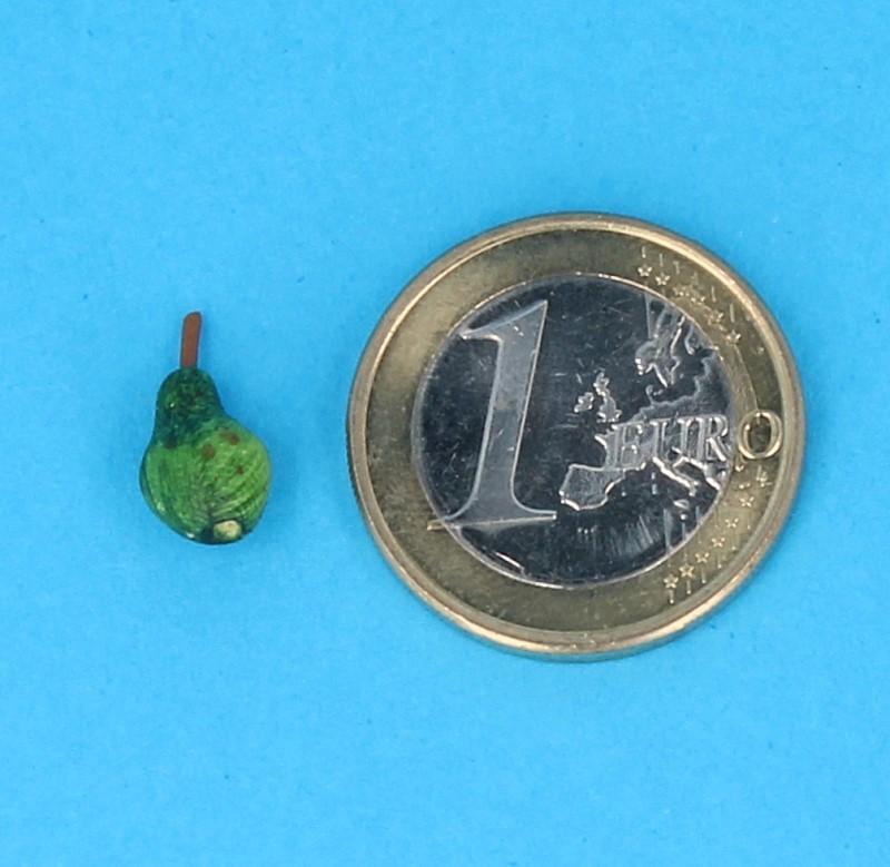 Tc2314 - Pera verde