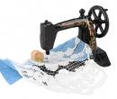 Tc2291 - Sewing machine