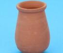 Tc2345 - Jar
