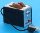 Tc2384 - Toaster
