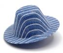 Tc2402 - Cappello