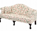 Mm40015 - Sofa with flowers