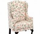 Mm40016 - Fauteuil