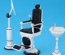 Cj0081 - Mobili per la clinica dentale